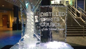 Order a Custom Ice Sculpture!